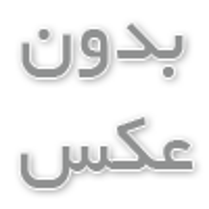 دانلود مداحی شوریده وشیدای توام از محمود کریمی